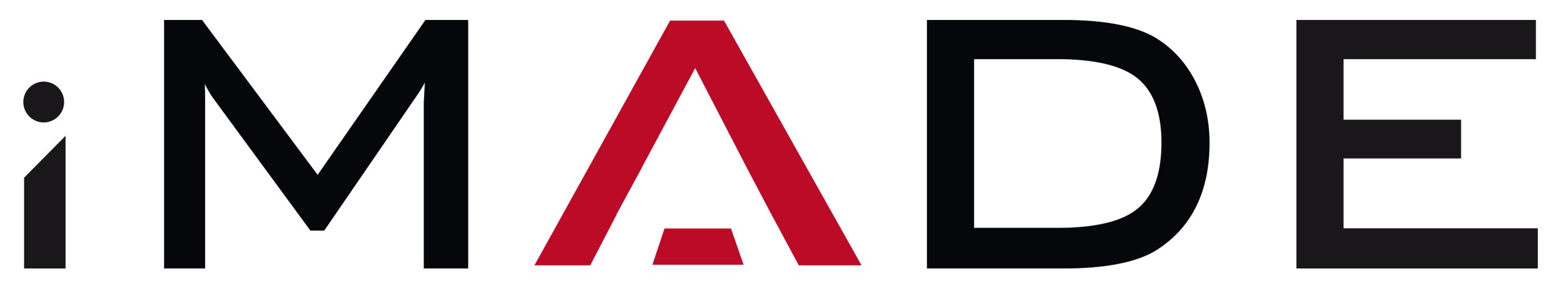 iMADE-Logo